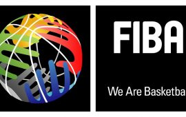 FIBA sends first draft of new NBBF Statutes to key stakeholders