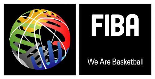 Basketball: FIBA backs Musa Kida-led NBBF