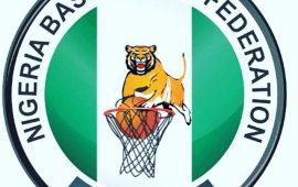 Nigeria Basketball Federation(s): 30th November FIBA Countdown