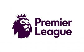 Premier League: Liverpool move to second with West Ham thrashing