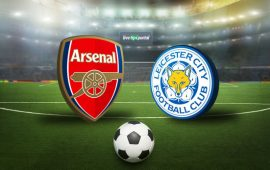 Arsenal in stunning comeback, as Premier League returns