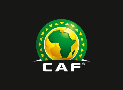 CAF continental competitions