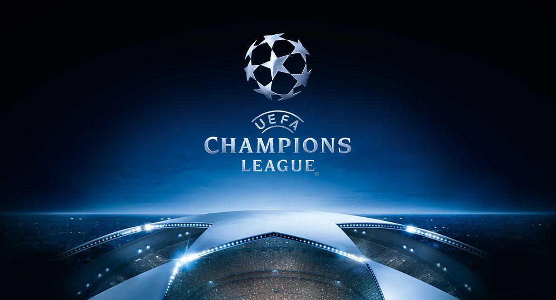 Dortmund will be a challenge – Zidane
