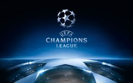 2017/2018 UEFA Champions League: John Ogu's Be'er-Sheva misses out, Celtic, Sevilla, Napoli reach group stage