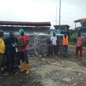 Enyimba Stadium1