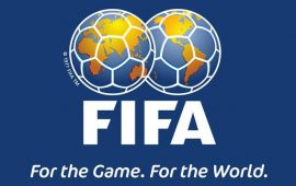 FIFA docks Nigeria 3 points for fielding ineligible player against Algeria