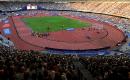 Great Britain stuns USA to win historic 4x100m GOLD at World Championships