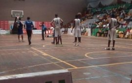 Top three Atlantic Conference teams record convincing wins as Niger Potters defeat Gombe Bulls in over time