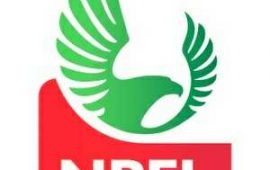 NPFL: Nigerian league gets a week extension