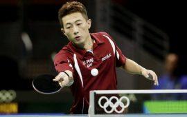 Ahead of ITTF Nigeria Open: Expect firework at Nigeria Open – Li Ping