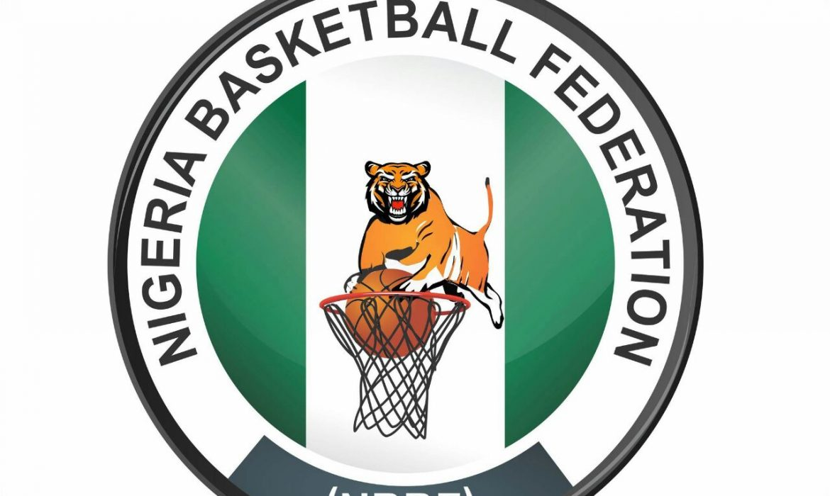 NBBF AGM, Stakeholders Forum to hold in Abuja