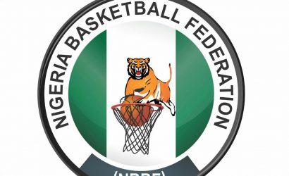 Basketball: Zenith Bank uphold partnership with NBBF