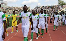 NPFL: Hope it can recapture the Nigerian fan