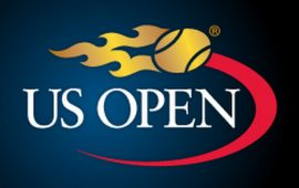A few things you didn't know about the US Open