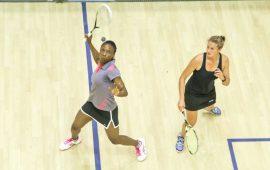 Q&A: FG needs to support all sports Nigeria – Yemisi Olatunji