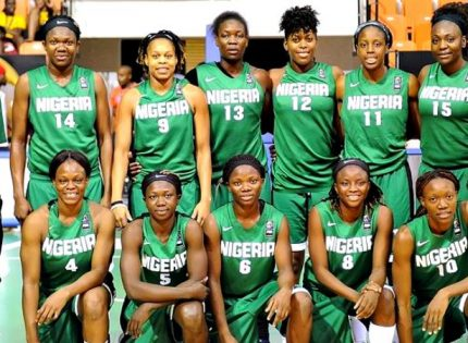 NBBF Stakeholders meeting scheduled for Lagos and Abuja