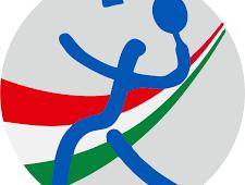 Nigeria targets World Para Badminton debut in South Korea