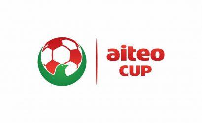 Women's AITEO Cup quarter-final fixtures confirmed