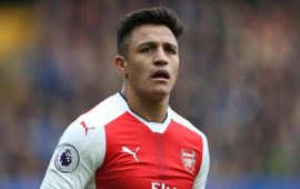 Wenger '100% confident' of Sanchez commitment to Arsenal despite failed move to City