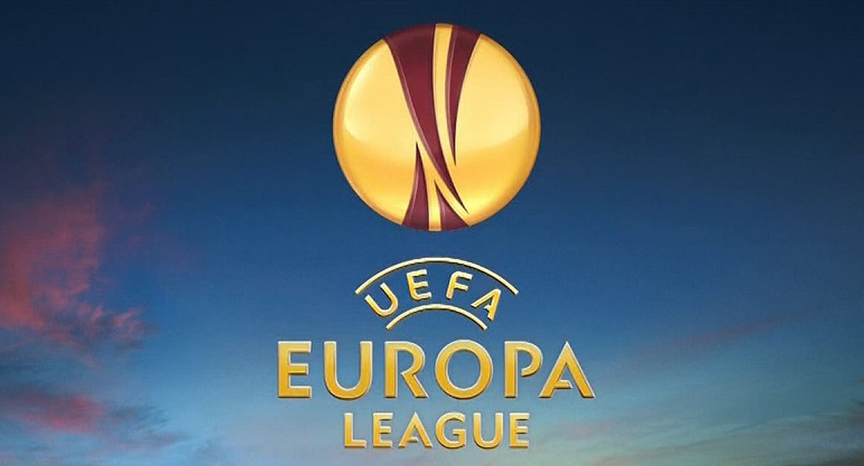 UEL: Alex Iwobi stars as Arsenal start European campaign