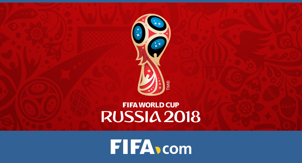 2018 WCQ: Germany, England move closer to Russia, as Denmark's dream stays alive