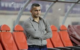 UCL: Fearless Qarabag plan to attack against Chelsea
