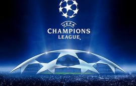 UEFA Champions League returns with VAR set to debut