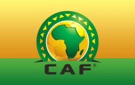 Comoros to drag Cameroon to CAS over 2019 AFCON spot