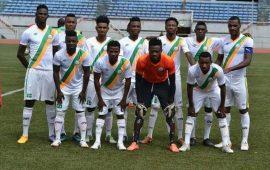NNL: Go-Round earn historic promotion to Nigerian top flight