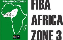Basketball: FIBA Africa Zone 3 reschedules Club Championship elimination