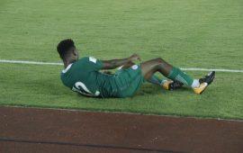 EXCLUSIVE: How Abdullahi Shehu beat Iwobi to MVP Award