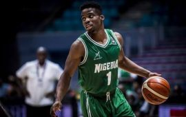 FIBA World Cup Qualifiers: D'Tigers open camp on June 19