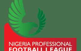 NPFL: Rivers United release Igbinoba, Wassa, others