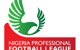 Rangers are a team in the making, says Ogunbote