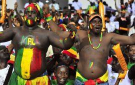 Match Report: Mali 0-0 Ivory Coast: Favourite Elephants held in Bamako