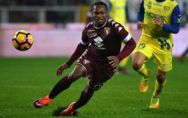 Eagles in Europe: Obi continues impressive return, Onyekuru ends drought