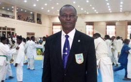 Judo: Nigeria cannot afford to miss tournaments in 2018 – De Souza