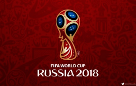 2018 FIFA World Cup Draws: Is It Really the Group of Death?