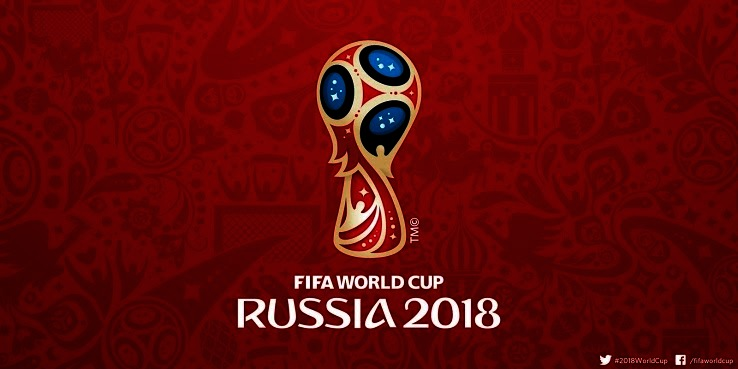 Re-Thinking Seeding of Teams at the World Cup Group Phase