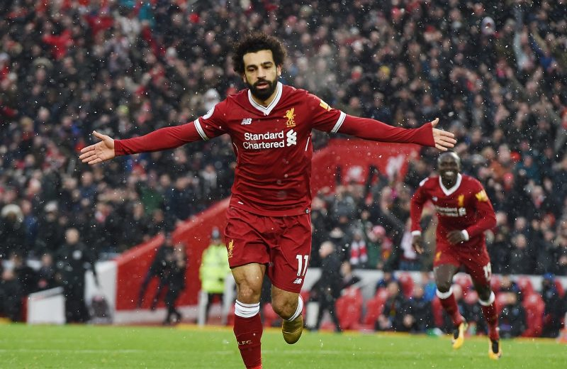 PL Preview: 5 things that could happen – Salah, City eye more records