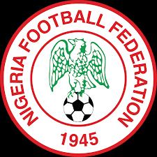 Nigeria Football: NFF lifts ban on Giwa, readmits Giwa FC