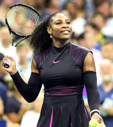 Grand Slam Tennis: Serena Williams set to make a return at Melbourne in 2018