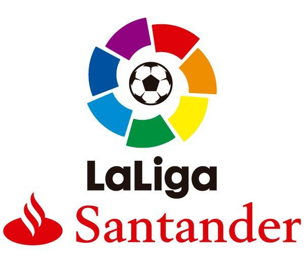 """La Liga El Clasico: """"A fight between good and evil"""""""