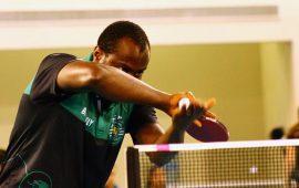 Quadri, Abiodun set to make semis of ETTU Champions League