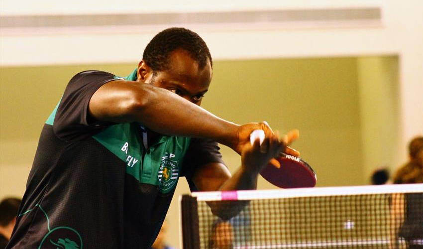 Quadri, Abiodun set to make semis of ETTU Champions League