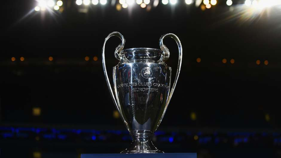 CL Final Showdown: Salah must exploit Marcelo