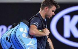 Australian Open day 4 wrap: big guns fail to progress to the third round