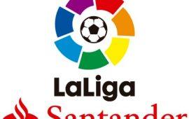 LaLiga: Aspas rescues Celta from 10-man Barcelona