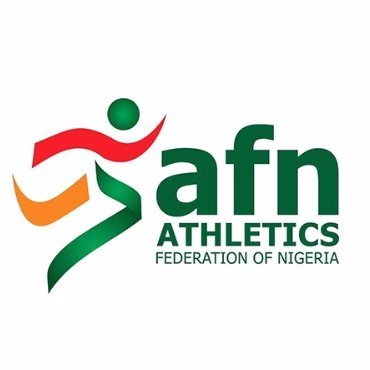 AFN to pick strong team for African Junior Athletics C'Ship
