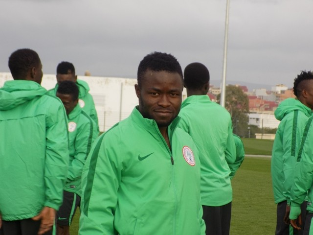 Under-20 list: Nigeria's lack of adequate database exposed
